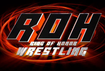 Roh-logo_original_crop_650x440_display_image