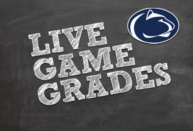 Game_grades_penn_state_crop_650x440