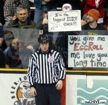 Courtesy of http://thechive.com/2009/04/02/20-greatest-funny-sports-signs/