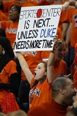 Duke_display_image_display_image