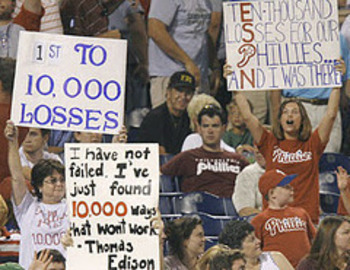 Ohphillies_display_image_display_image