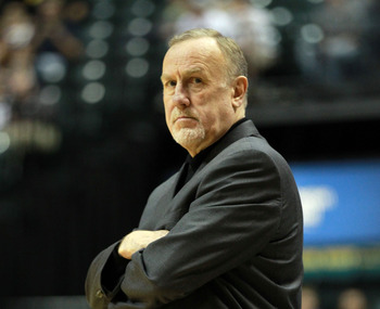 Rick Adelman's winning ways haven't taken hold of the Timberwolves yet.