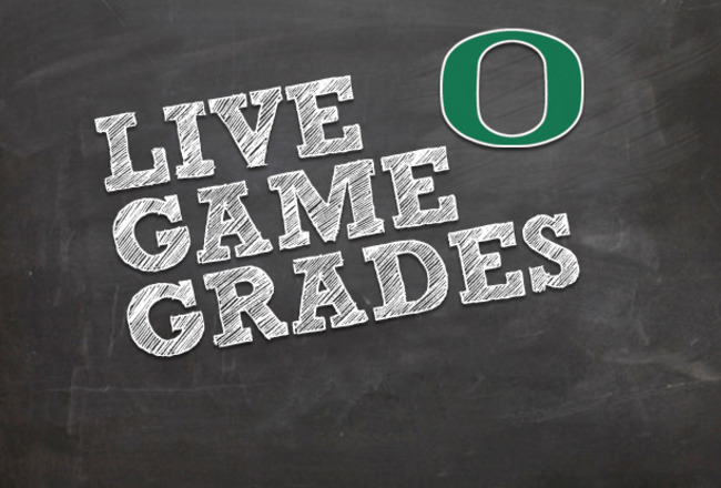 Game_grades_oregon_crop_650x440
