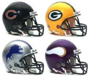 Nfcnorthhelmets_display_image