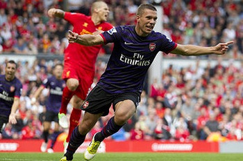 Gun__1346595372_podolski510_display_image