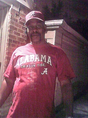 Alabamafan2_display_image