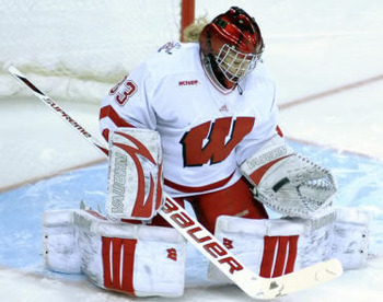 Courtesy of WCHA.com