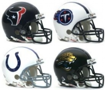 Afc-south_original_display_image