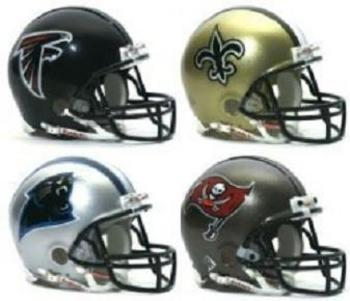 Nfl-south_display_image