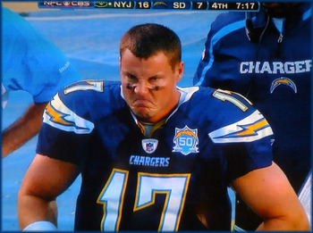 Philip-rivers-is-displeased-with-lunchables_display_image