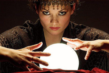 Crystalball_display_image