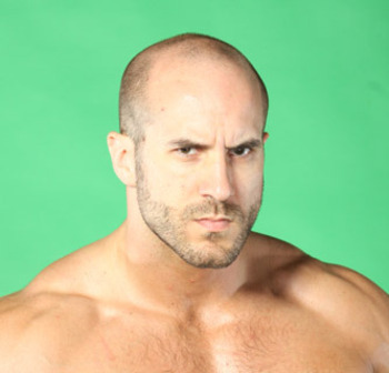 photo from fcwwrestlinginfo.com