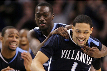 29villanova