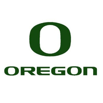 Oregon_display_image