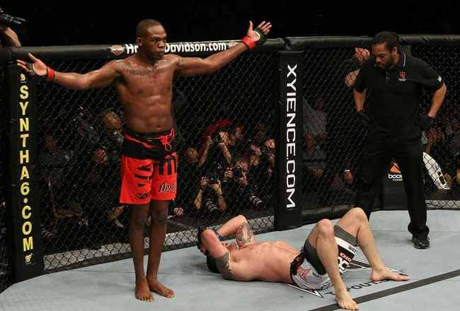 Jon-jones-ko-shogun--confident_crop_650x440