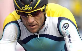 Lance_armstrong_1420396c_display_image