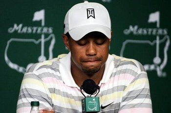 Tiger_frown_10_masters_display_image