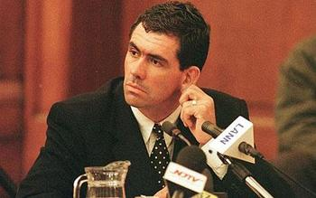Hansie-cronje_1644169c_display_image