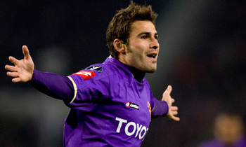 Fiorentina-forward-adrian-006_display_image
