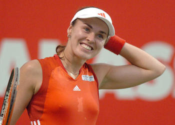 Martina_hingis1_display_image