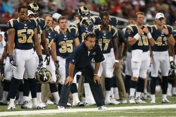 Image via stltoday.com