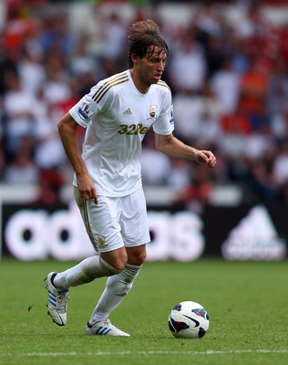 Rayo were robbed by Swansea for Michu.