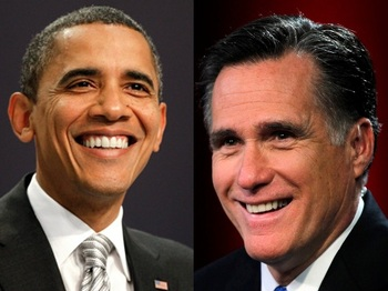 Photo Credit: http://www.breitbart.com/Big-Government/2012/05/23/romney-obama-tied-among-hispanics-in-florida