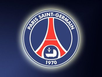Photo courtesy of http://www.football-wallpapers.org/paris-saint-germain-wallpapers/