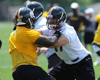 Image courtesy of steelers.com