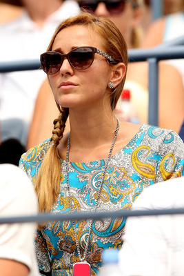 Jelena Ristic