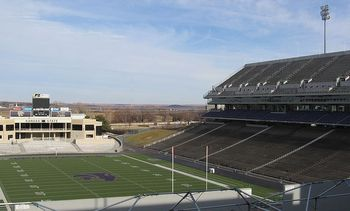 800px-bill_snyder_stadium_display_image
