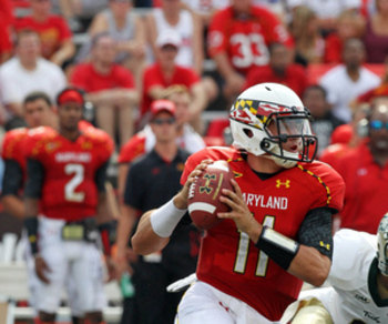 http://www.testudotimes.com/photos/maryland-minute-memorial-day-edition-pickett-named-starting-rb-for/gallery