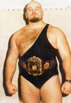 Ivankoloff_display_image