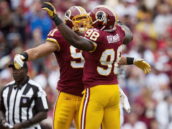 Kerrigan-orakpo_display_image