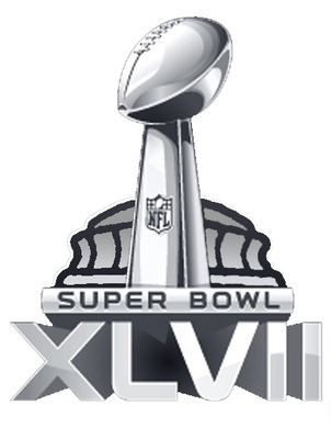 Sbxlvii_original_display_image