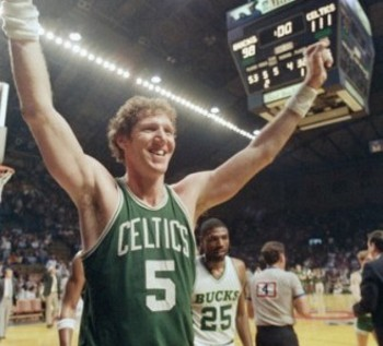 Photo from: http://media.nesn.com/wp-content/uploads/2011/04/Bill-Walton-330x500.jpg