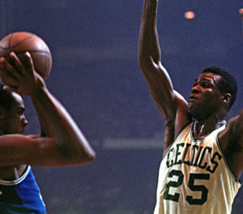 Photo from: http://i.cdn.turner.com/nba/nba/history/legends/kc-jones/kc-jones-defense.jpg