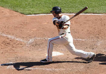 Can Scutaro attain such a lofty status?