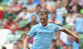 John Guidetti