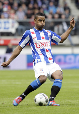 Luciano Narsingh
