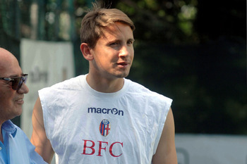 Gaston Ramirez