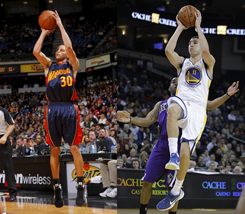 Stephencurryandklaythompson_display_image