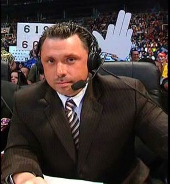 Michaelcole_display_image