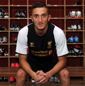 photo from liverpoolfc.com