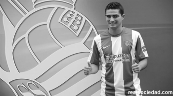 Photo: realsociedad.com
