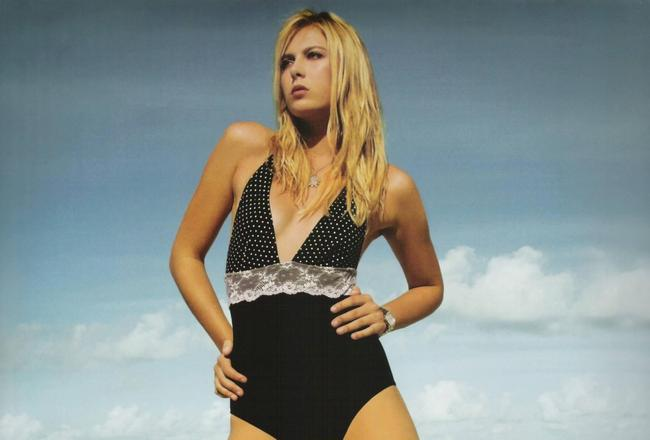 Maria_sharapova_sexy_desktop_wallpaper_88806_crop_650x440