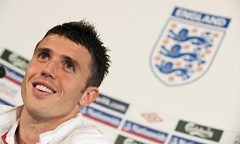 Michael-carrick-001_display_image