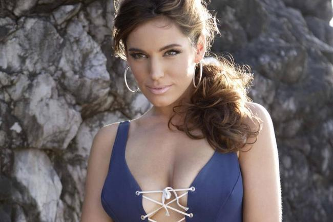 5kellybrook-mywallpapersite_crop_650