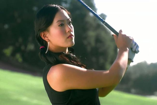87michellewie-coloribus_crop_650