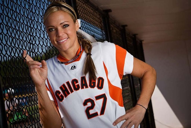 73jenniefinch-top2best_crop_650